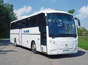 Актуална информация за автобусните линии в област Силистра