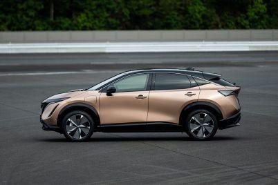 2022-Nissan-Ariya-exterior-body.jpg