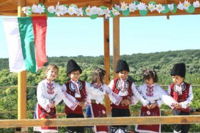 640-420-praznik-na-vodnata-liliia-v-silistrenskoto-selo-malyk-preslavec.jpg