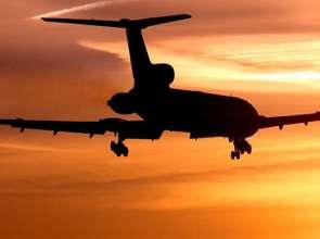 Русия пуска полетите до България
