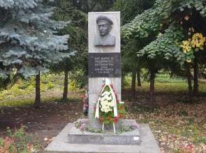 Силистра отбеляза 113 години от Независимостта на България