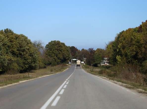 АПИ обяви обществена поръчка за проектиране при ремонта на 24 км третокласни пътища в област Силистра