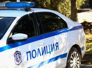 45-годишен мъж нападна и опита да ограби жена в Силистра