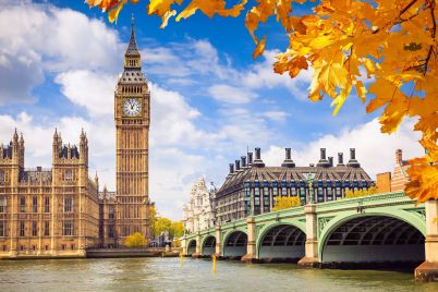 London-Great-Britain-England-Wallpaper-2560x1600.jpg