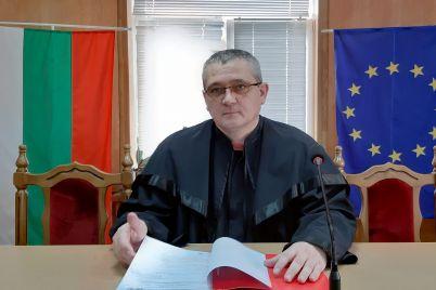 Snimka-Predsedatel-na-RS-Miroslav-Hristov-scaled.jpg