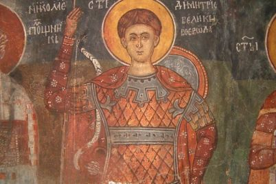 St-Demetrius-Boboshevo-St-Demetrius.jpg