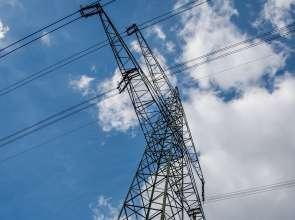 Вижте къде няма да има ток утре в област Силистра