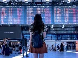 Bulgaria Air пуска всичките си редовни полети между София и Варна