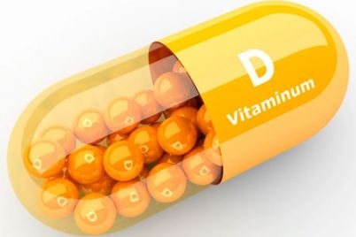 analizy-na-vitamin-d.jpg