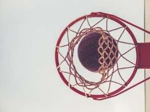 "Силистренка от ""Берое"" отново в националния отбор по баскетбол"