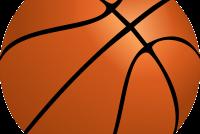basketball-147794_1280.png