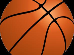 Квалификации по баскетбол за момчета до 14 г. в Силистра