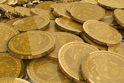 bitcoin-2921930_1920.jpg