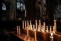 candles-3530894__480.jpg