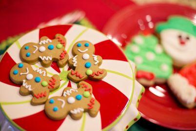 christmas-cookies-1042540_1920.jpg