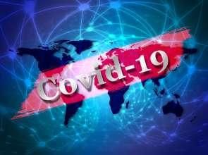 Нови 105 случая на коронавирусна инфекция у нас