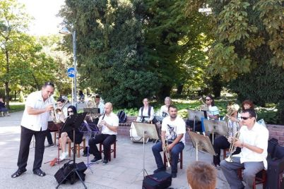 duhov-orkestar-istrumenti.jpg