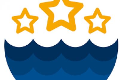 dunavski-zvezdi-logo.png