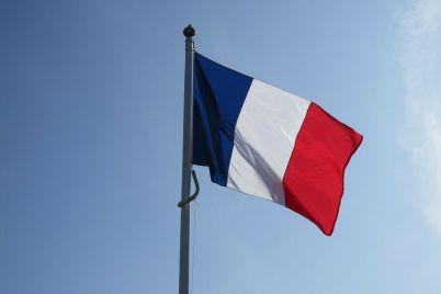 flag-71112_1280.jpg