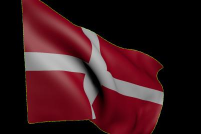 flag-denmark-2317462_1920-1140x857-1.png
