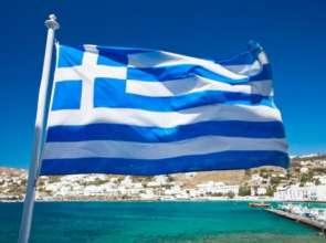 От 14 юли само с отрицателен резултат от PCR тест ще можем да посещаваме Гърция