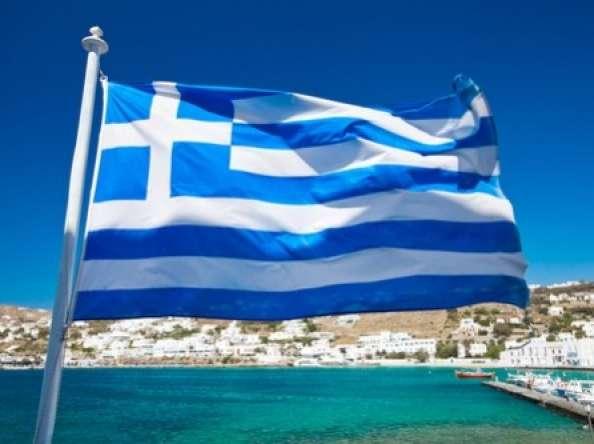 Гърция премахва ограничения и отваря за туристи