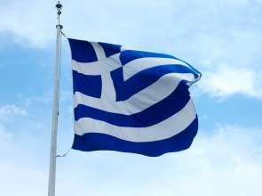 Гърция удължава ограничителните мерки до 8 февруари 2021 г.
