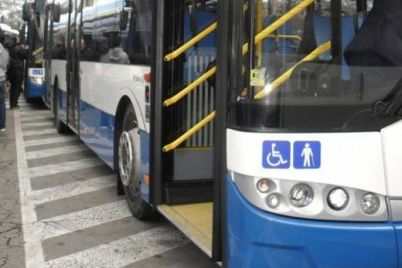 gradski-transport.jpg