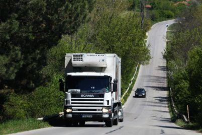 kamion-pat-2.jpg