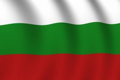konop-bg-Bylgarski-lekari-otkrito-obsyzhdat-kono-1096812123.jpg