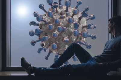 koronavirus-covid-corona-4.jpg