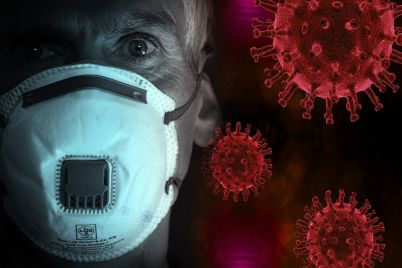koronavirus-covid-corona-maska-4.jpg