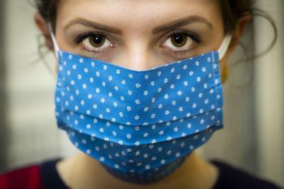 koronavirus-covid-corona-maska-5.jpg
