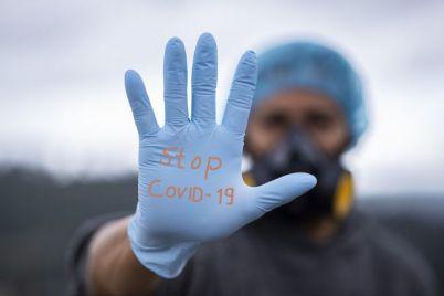 koronavirus-covid-corona-stop-stop-6vpaav71e2rhyptcvlgxle5bvwcxxhjd23x4sjvao5s.jpg