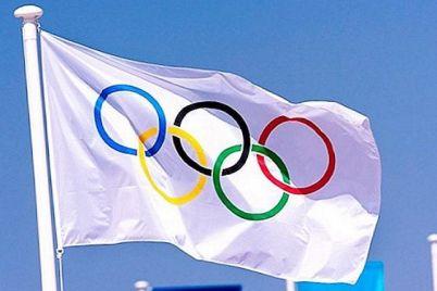 letnyaya-olimpiada-1912-goda-v-stokgolme-6zme319j60z5bv4ciri6wkkrghdtoypcrb05i2tcsno.jpg