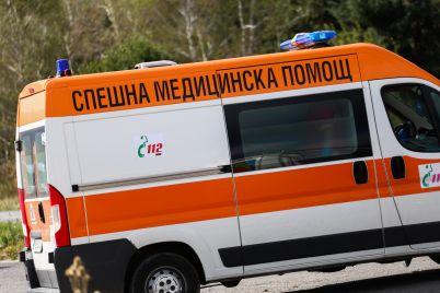 linejka-doktori-speshna-pomosht-0764.jpg