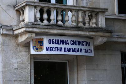 mestni-danatsi-taksi-silistra.jpg