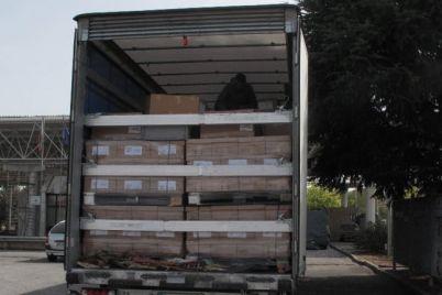 migranti-kamion3.jpg