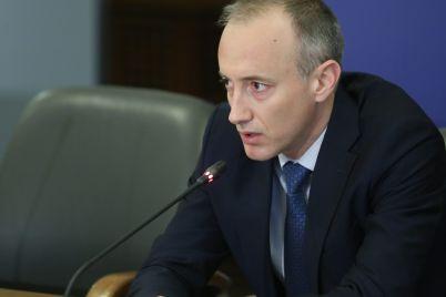 ministar-valchev-distancionno-obuchenie-scaled.jpg