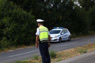 patna-politsiya-politsaj-patrulka.jpg