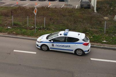 patrulka-politsiya-5.jpg