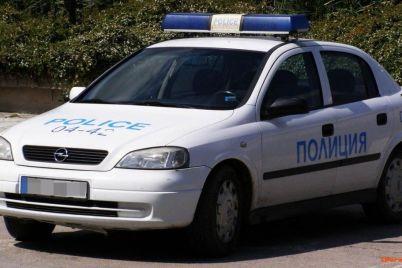 patrulka-politsiya-6.jpg