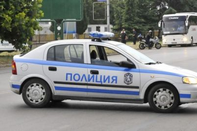 patrulka-politsiya.jpg