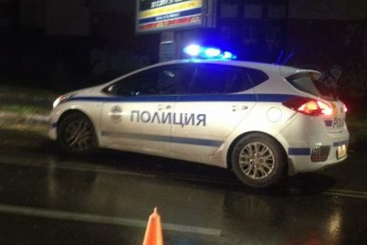 patrulka-politsiya-9.jpg