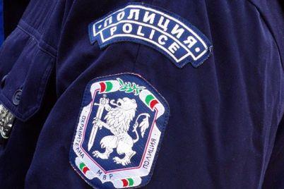 politsiya-3.jpg