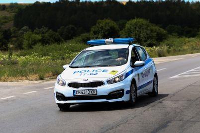 politsiya-burkani-patrulka-4.jpg