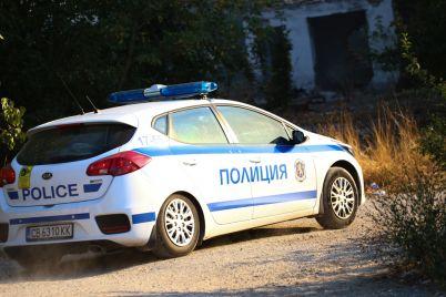 politsiya-patrulka-1.jpg