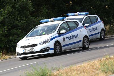 politsiya-patrulka-2.jpg
