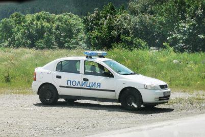 politsiya-patrulka-4-scaled.jpg
