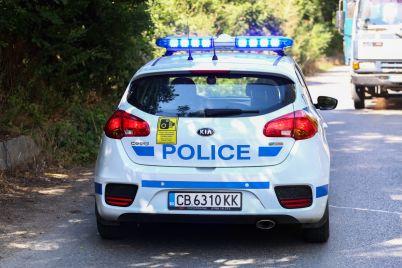 politsiya-patrulka-5-1.jpg